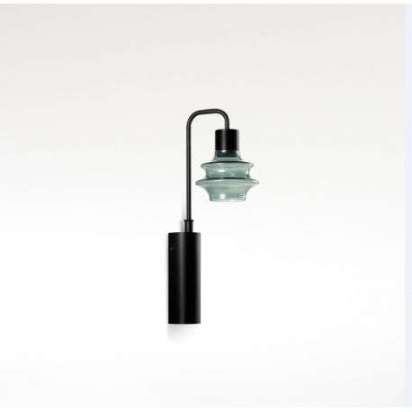 Wall Lamp DROP A/02 Bover