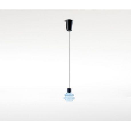 Suspension Lamp DROP S/01 Bover