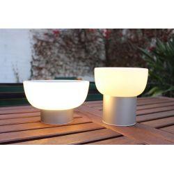 Outdoor Table Lamp Patio Almalight