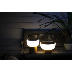 Outdoor Table lamp PATIO Almalight