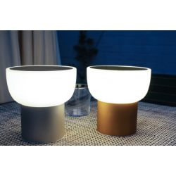 USB Charger for Table Lamp PATIO Almalight