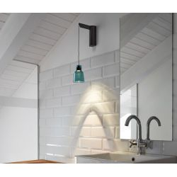 Wall Lamp DRIP A/01 Bover