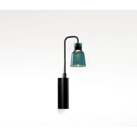 Wall Lamp DRIP A/02 Bover