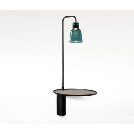 Lámpara Aplique DRIP A/03 Bover