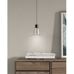Suspension Lamp DRIP S/01 Bover