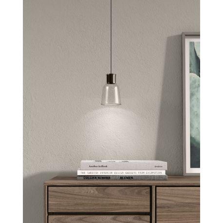 Suspension Lamp DRIP S/01 Bover