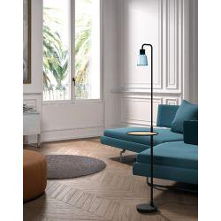 Floor Lamp DRIP P/01 Tray Bover