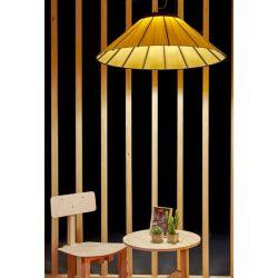 Lámpara Suspensión BANGA LZF Lamps