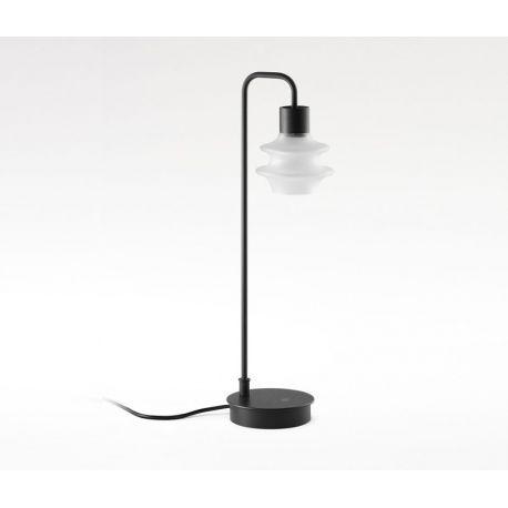 Lámpara Mesa DROP T/01 Bover