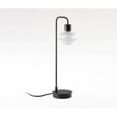 Table Lamp DROP T/01 Bover