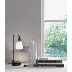 Table Lamp DRIP Mini Bover