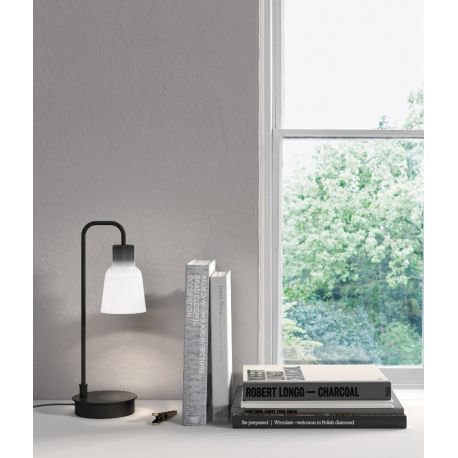 Table Lamp DRIP Mini Bover