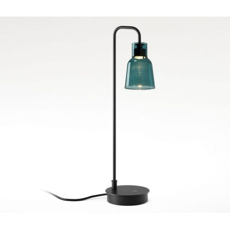 Table Lamp DRIP T/01 Bover