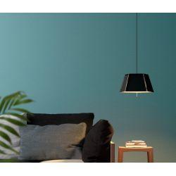 Suspension Lamp PENTA S Bover