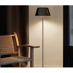 Floor Lamp PENTA P Bover
