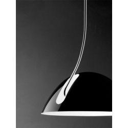 Lámpara de Pie PLUMA Estiluz