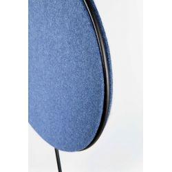 Sound Absortion Indicators REVOLTA 3635 Estiluz