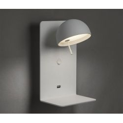 Wall Lamp BEDDY A02 Bover