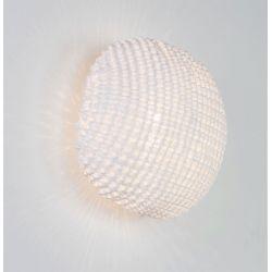 Wall or Ceiling Lamp TATI Arturo Alvarez