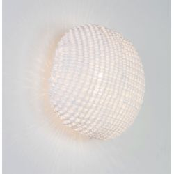 Wall or Ceiling Lamp TATI Arturo Alvarez