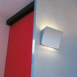 Wall lamp POCHETTE F/L by Flos