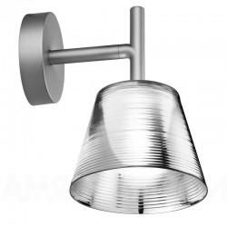 Wall lamp ROMEO BASE W by Flos