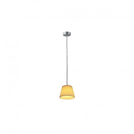 Suspension lamp ROMEO BABE S by Flos