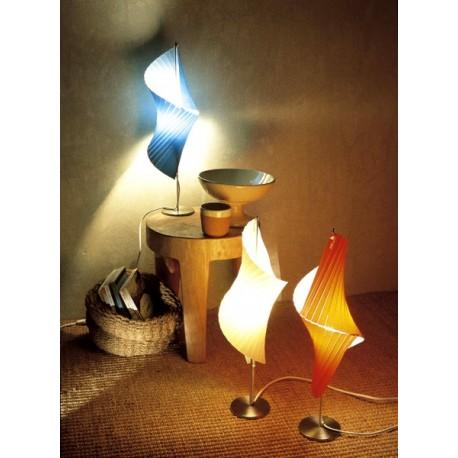 Kaj T2 Lámpara de Mesa Antonangeli