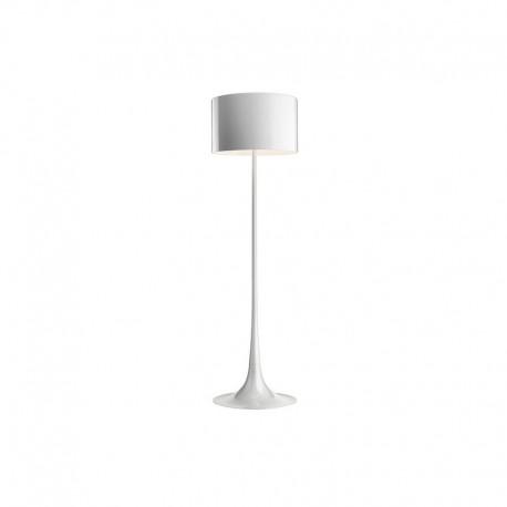 lamp SPUN LIGHT F ECO by Flos