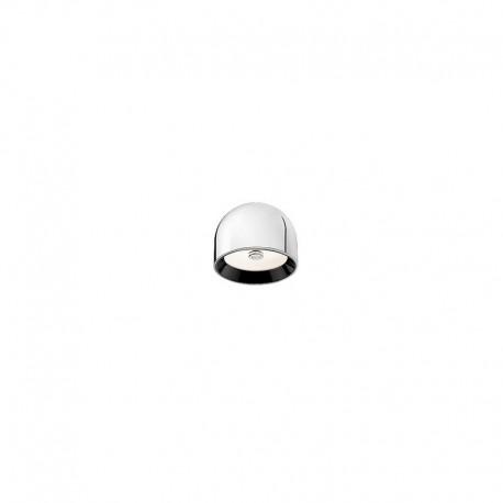 Ceiling or wall lamp WAN W/C by Flos