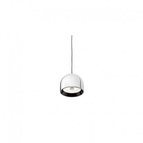 Suspension lamp WAN by Flos