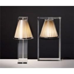 Lámpara de Mesa LIGHT AIR Kartell