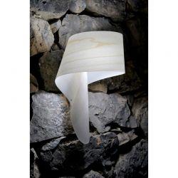 Lámpara Aplique AIR LZF Lamps