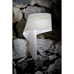 Wall lamp AIR by LZF Lamps