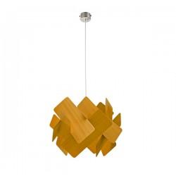 Lámpara de Suspensión ESCAPE LZF Lamps