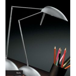 Table Lamp Mr.B Almalight