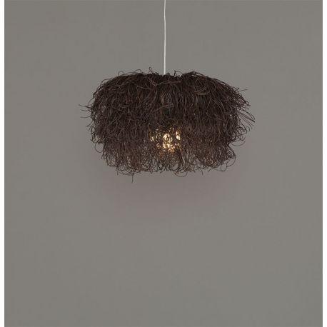 Suspension Lamp CAOS Arturo Alvarez