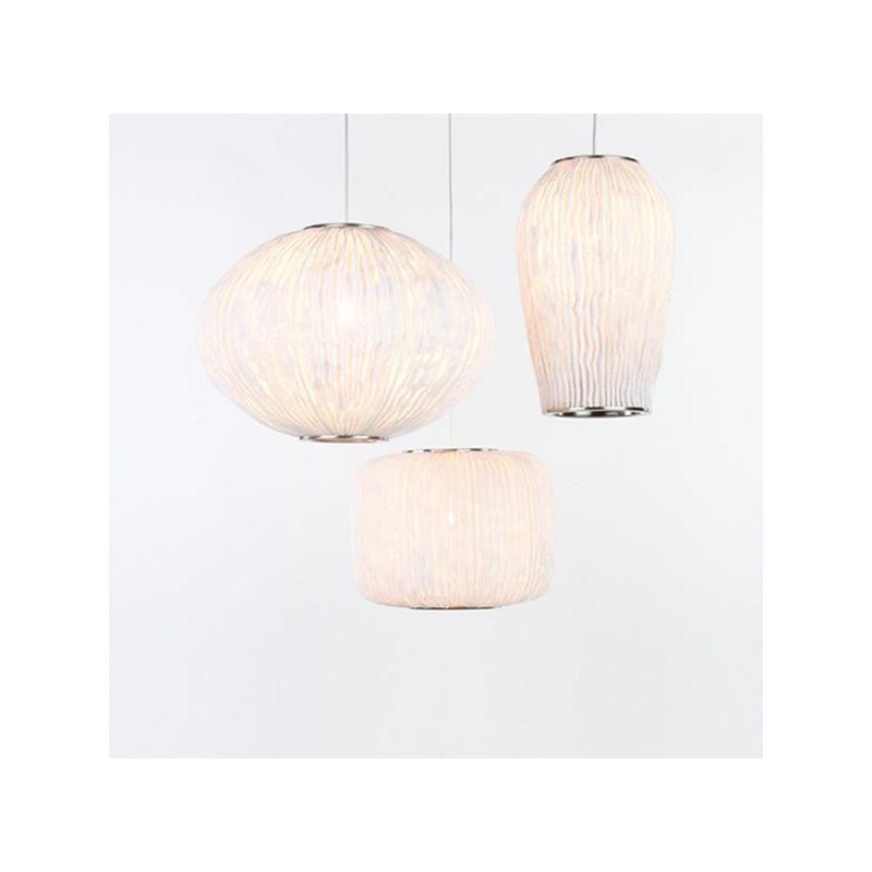 Arturo alvarez coral lampara de suspension - Arturo alvarez lamparas ...