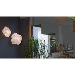 Wall Lamp NEVO Arturo Alvarez