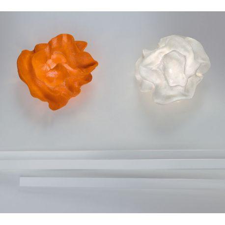 Wall Lamp NEVO Small Arturo Alvarez