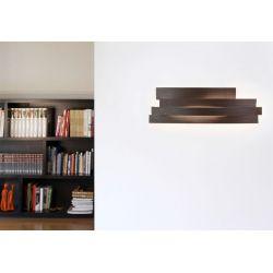 Wall Lamp LI Arturo Alvarez