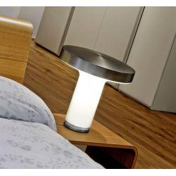 Table Lamp BOLETUS B.LUX