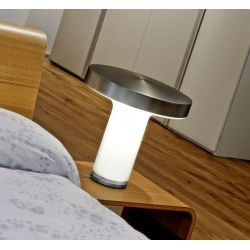 Lámpara de Mesa BOLETUS B.Lux