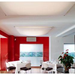 Ceiling Lamp VEROCA B.Lux