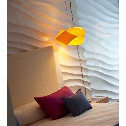 Lámpara de Suspensión NUT LZF Lamps
