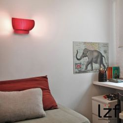 Wall lamp PLEG by LZF Lamps