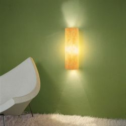 Lámpara Aplique ROMANICA LZF Lamps