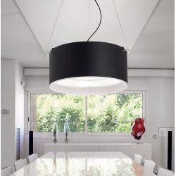 Suspension Lamp CLUB-S Bover