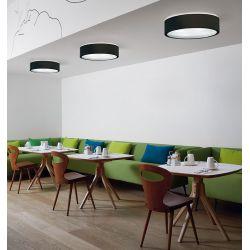 Ceiling Lamp ELEA Bover
