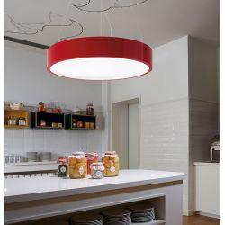 Lámpara de Suspensión ELEA 02 Bover